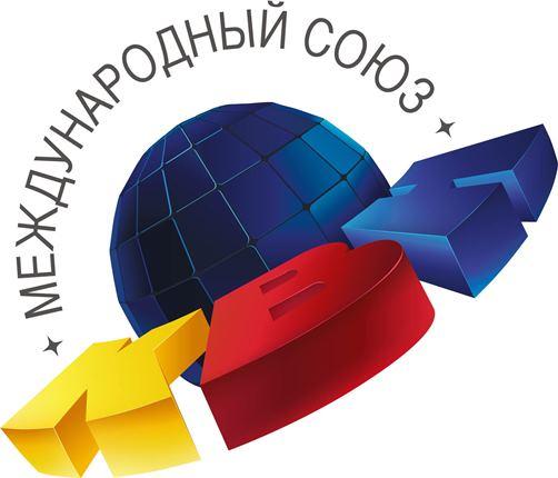 logo-mskvn.new