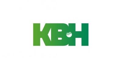 kvn_sber_h190